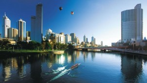 Melbourne_Skyline.16380852_std