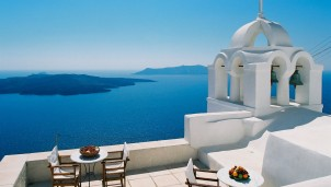 Santorini_Greece9