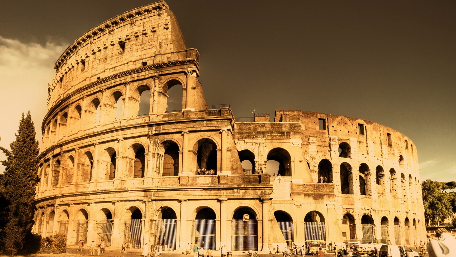 coliseum-ancient-rome-wallpaper