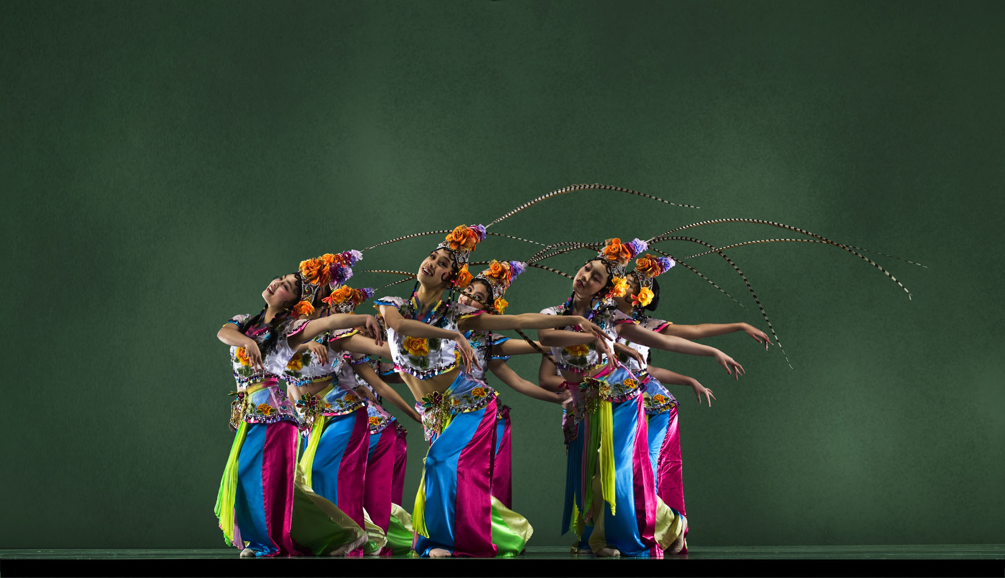 C_EDF08_ChinaDanceSchool_013