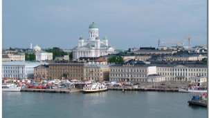 Helsinki_Finland_The_Charming_Seaside