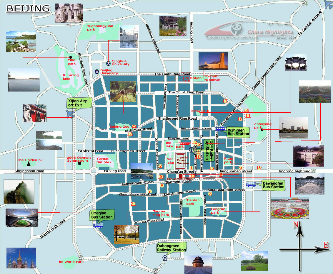 beijing-city-map-large