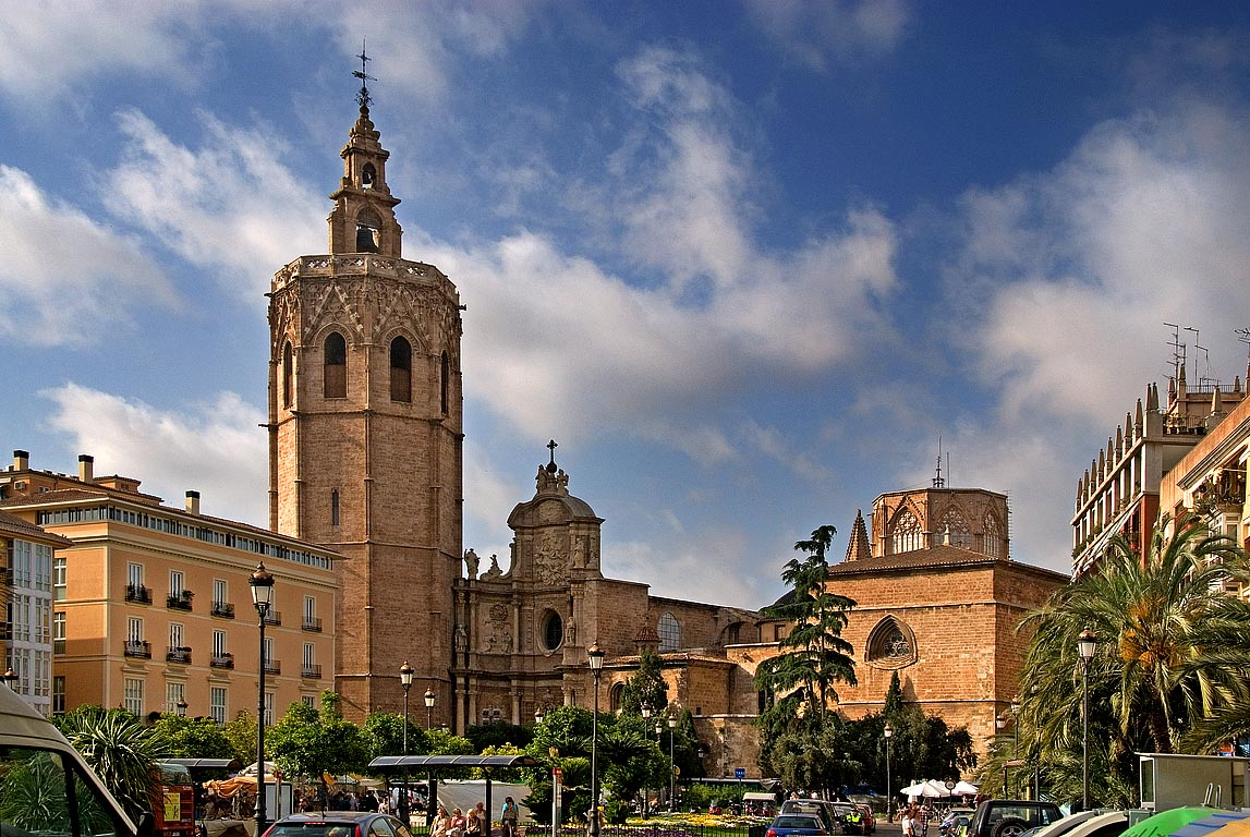 St.-Marys-Cathedral-Valencia1
