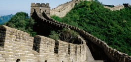 great_wall_china_211469